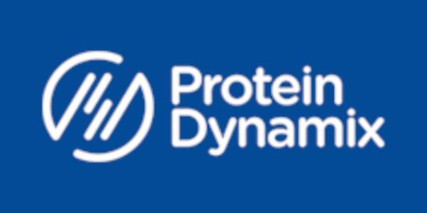 proteindynamix.com