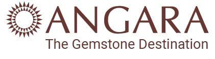 angara.com