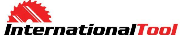 internationaltool.com