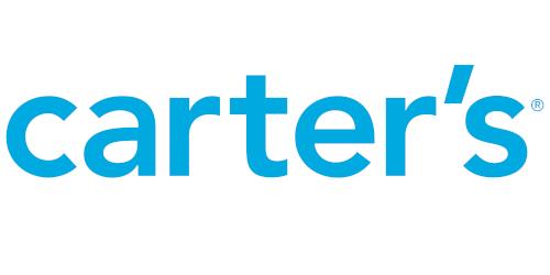 carters.com.mx