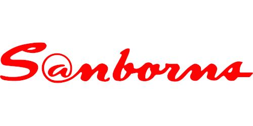 sanborns.com.mx