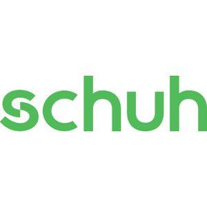 schuh.eu